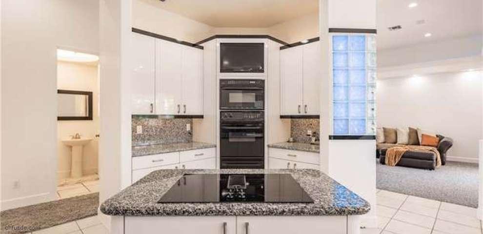 18210 Riverchase Ct, Alva, FL 33920 - Property Images