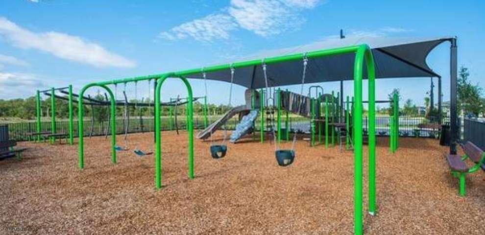 17211 Ashcomb Way, Estero, FL 33928 - Property Images