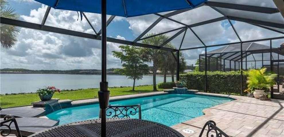 20501 Corkscrew Shores Blvd, Estero, FL 33928 - Property Images