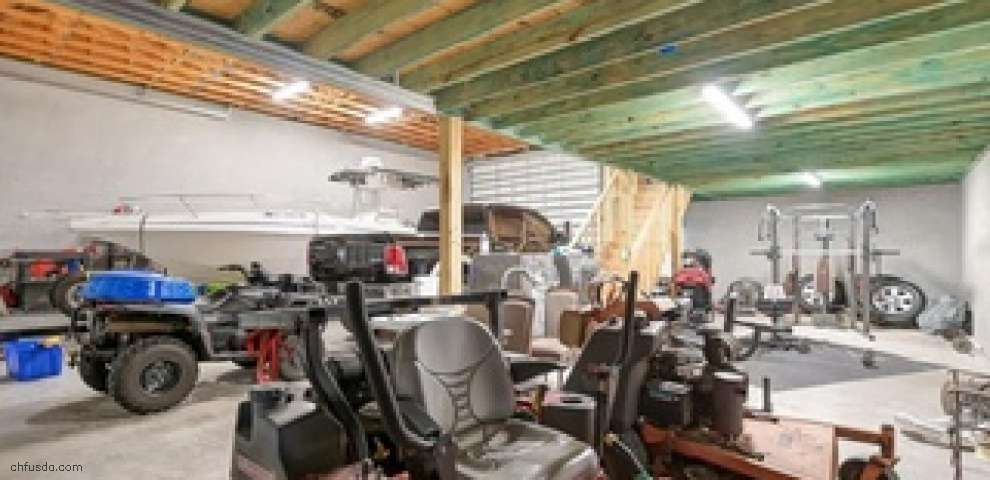 1152 Cypress Ave NW, Labelle, FL 33935