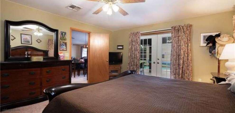 1675 Caloosa Estates Ln, Labelle, FL 33935