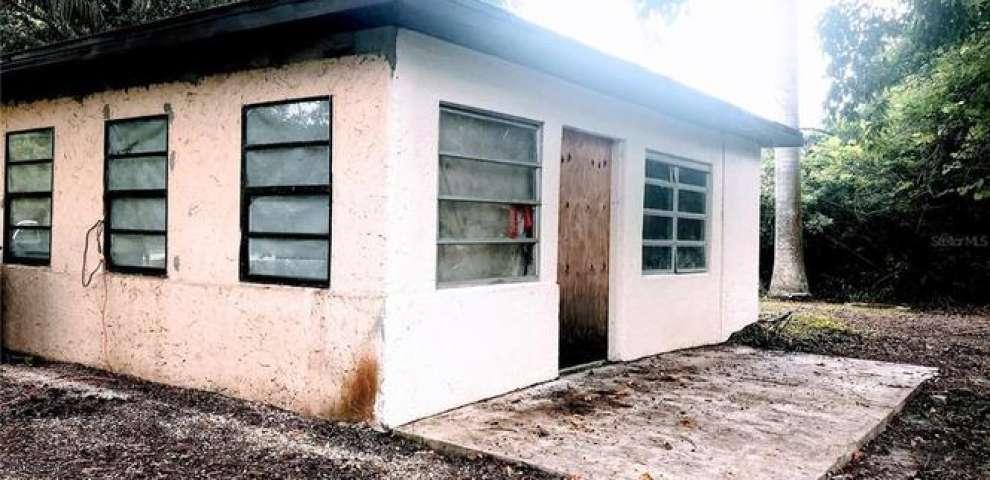 1130 Coral Ridge Dr, Punta Gorda, FL 33950 - Property Images