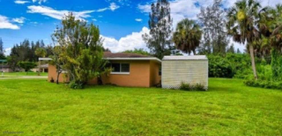 145 Glenholm Ave, Punta Gorda, FL 33950
