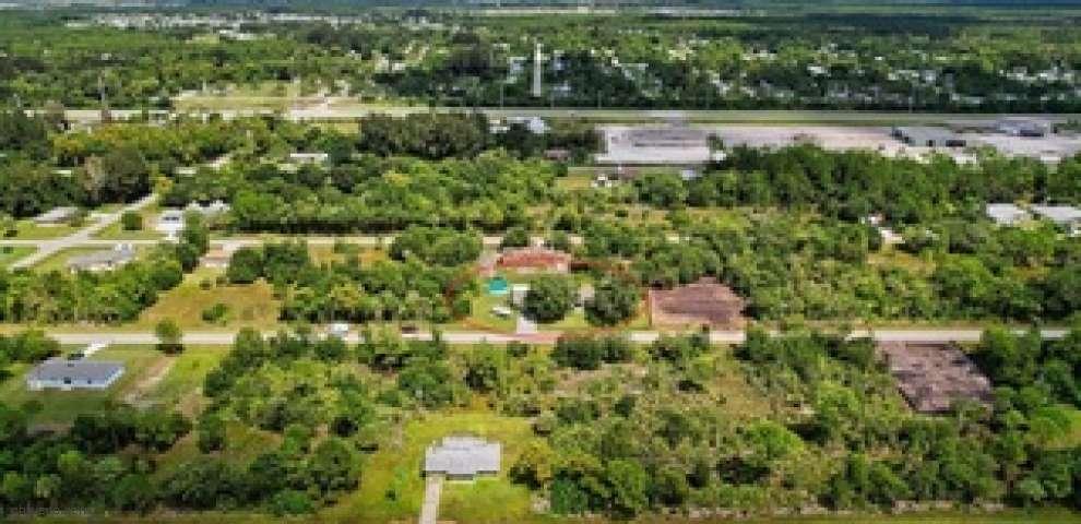 11380 3rd Ave, Punta Gorda, FL 33955