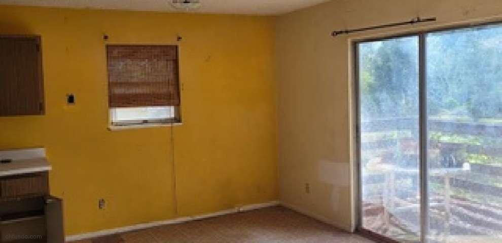 12141 Buenos Ct, Punta Gorda, FL 33955 - Property Images