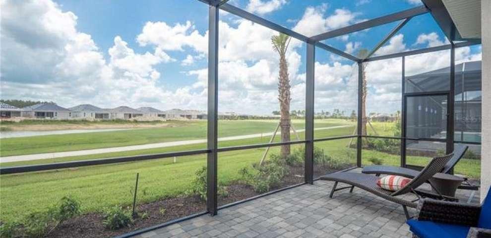 15879 Talon Ter, Punta Gorda, FL 33982 - Property Images