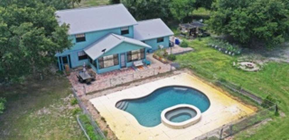 33430 Walnut Dr, Punta Gorda, FL 33982 - Property Images