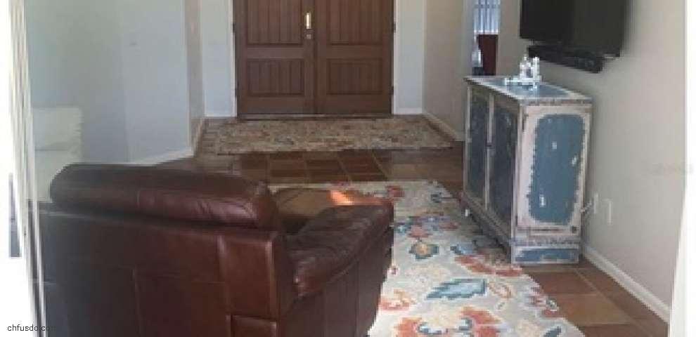 109 Manizaks Ave, Punta Gorda, FL 33983 - Property Images