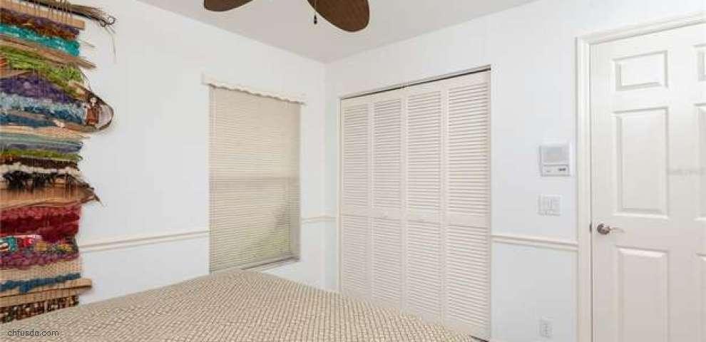 137 Santarem Cir, Punta Gorda, FL 33983 - Property Images