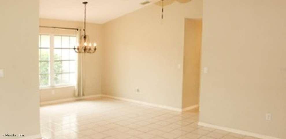 1384 Neapolitan Rd, Punta Gorda, FL 33983 - Property Images