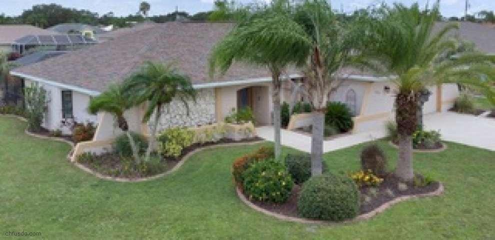 1431 Olancha Ct, Punta Gorda, FL 33983 - Property Images