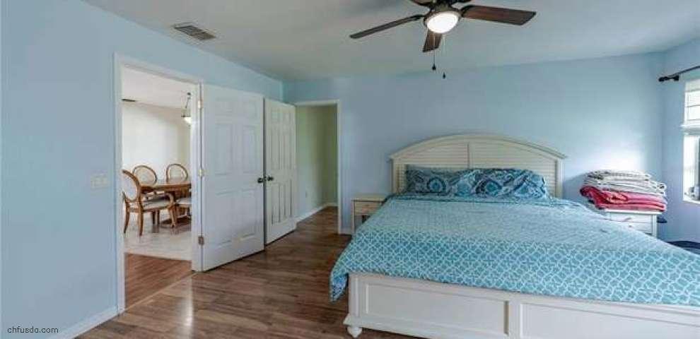 1473 Saint George Ln, Punta Gorda, FL 33983 - Property Images