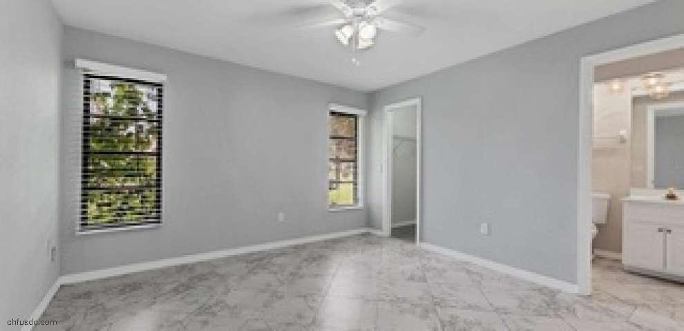 2395 Montpelier Rd, Punta Gorda, FL 33983 - Property Images