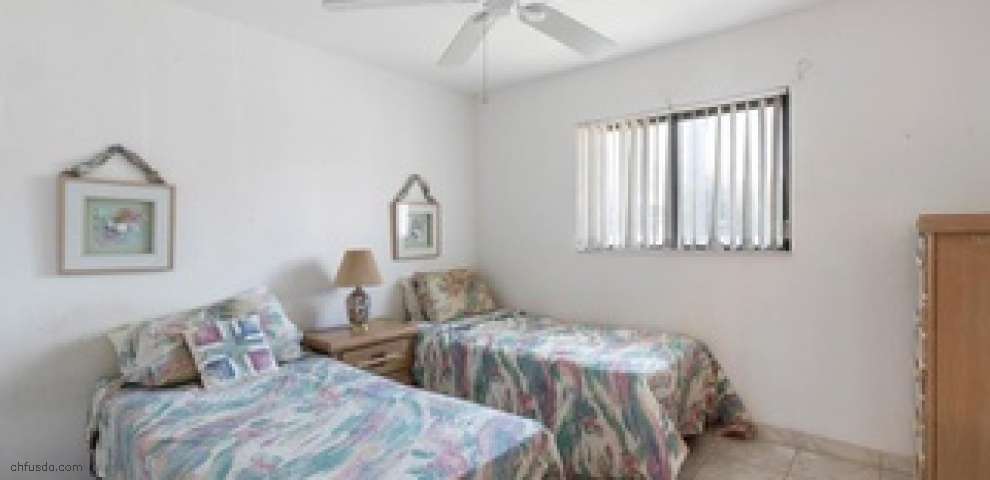 25225 Rampart Blvd #604, Punta Gorda, FL 33983