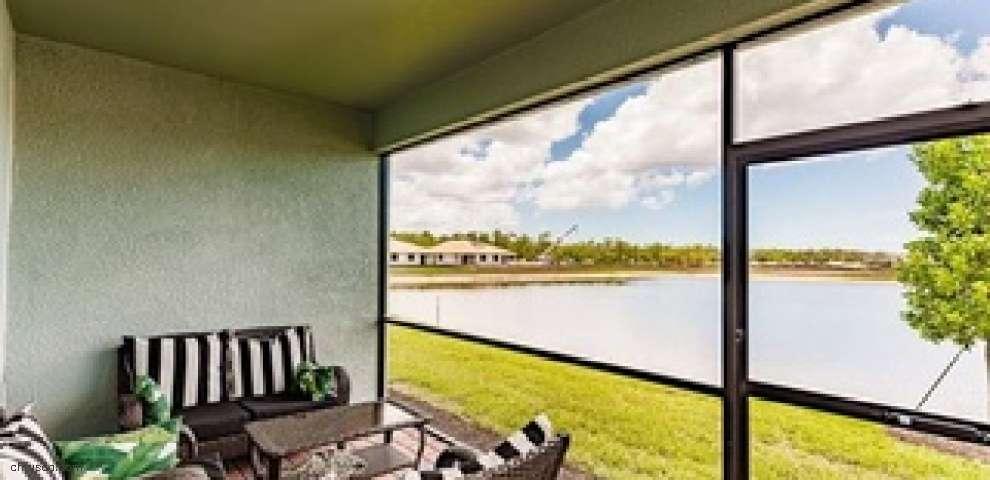 1154 Tranquil Brook Dr, Naples, FL 34114 - Property Images