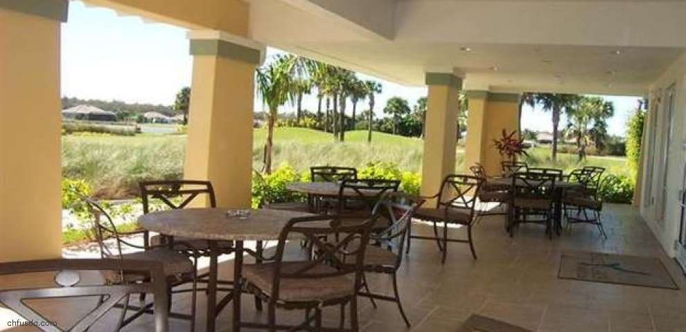 18073 Royal Tree Pkwy, Naples, FL 34114 - Property Images