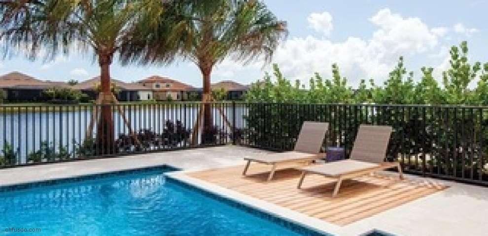 3339 Kumamoto Ln, Naples, FL 34114 - Property Images