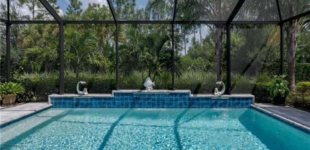 7714 Jacaranda Ln, Naples, FL 34114 - Property Images