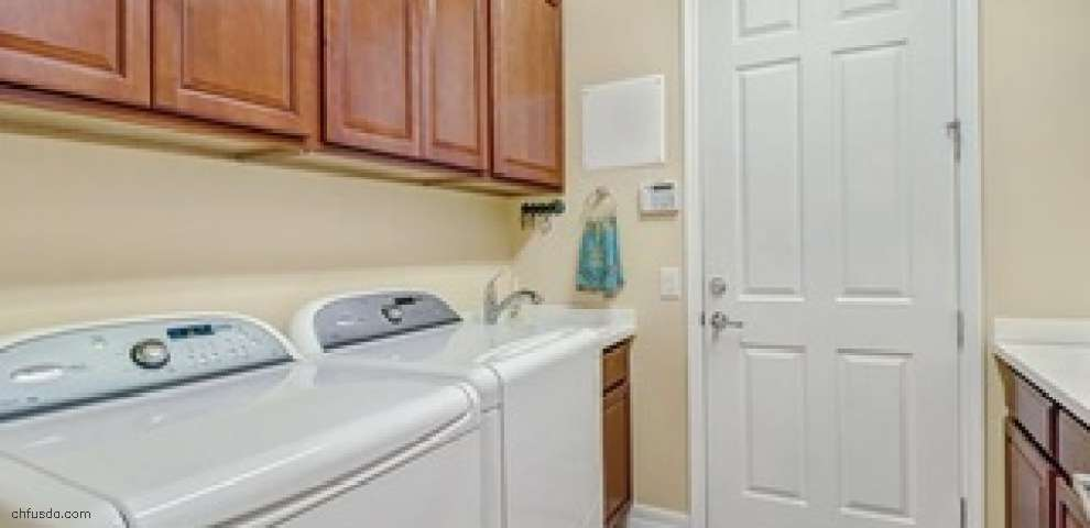 8633 Julia Ln, Naples, FL 34114 - Property Images