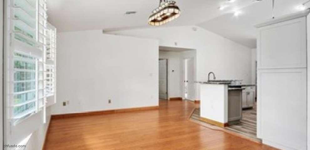 1131 17th St SW, Naples, FL 34117 - Property Images
