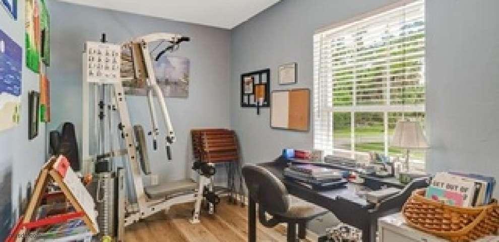 1431 21st St SW, Naples, FL 34117 - Property Images