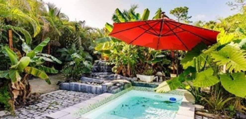 2624 20th Ave SE, Naples, FL 34117 - Property Images