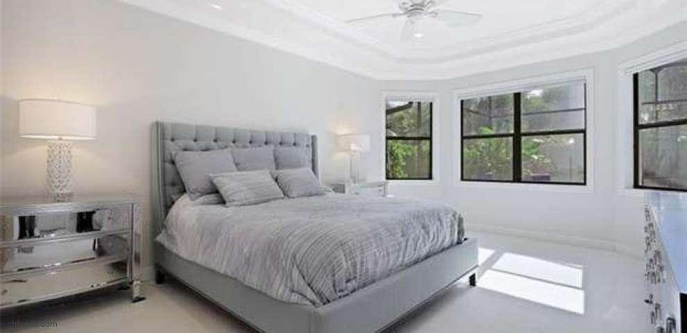 10102 Palazzo Dr, Naples, FL 34119 - Property Images