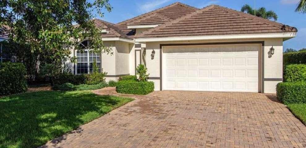10823 Fulmar Ct, Naples, FL 34119 - Property Images