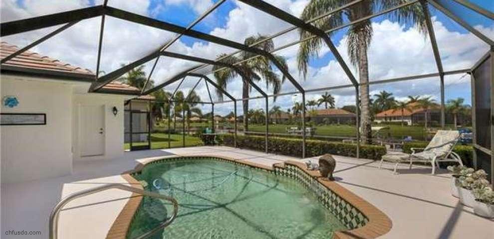 11163 Longshore Way E, Naples, FL 34119 - Property Images