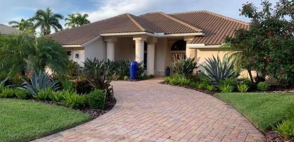 11356 Phoenix Way, Naples, FL 34119 - Property Images