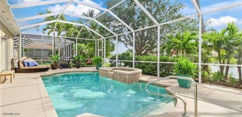2905 Hatteras Way, Naples, FL 34119 - Property Images