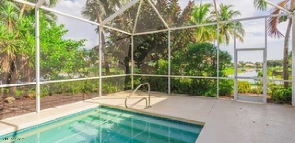 3999 Upolo Ln, Naples, FL 34119 - Property Images