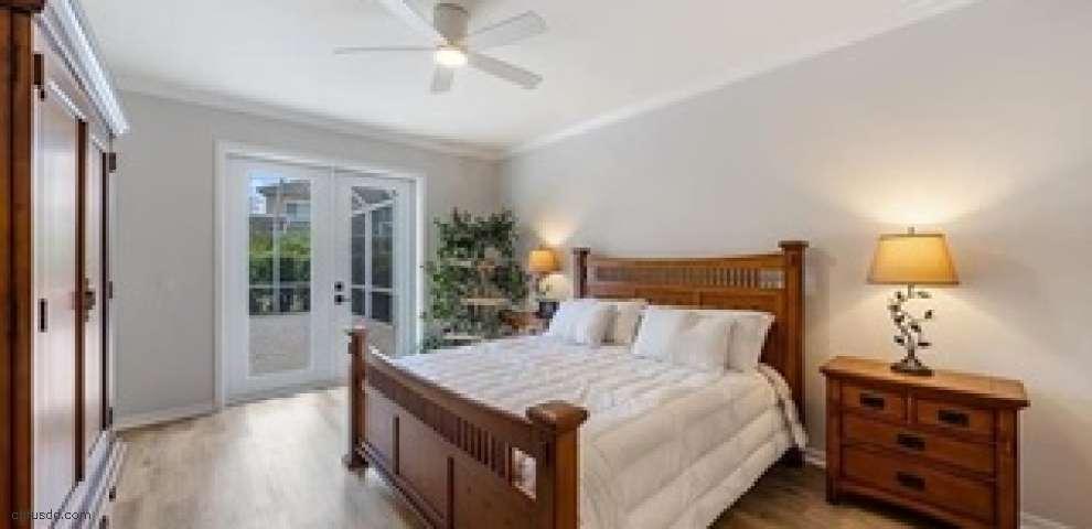 8281 Laurel Lakes Way, Naples, FL 34119 - Property Images