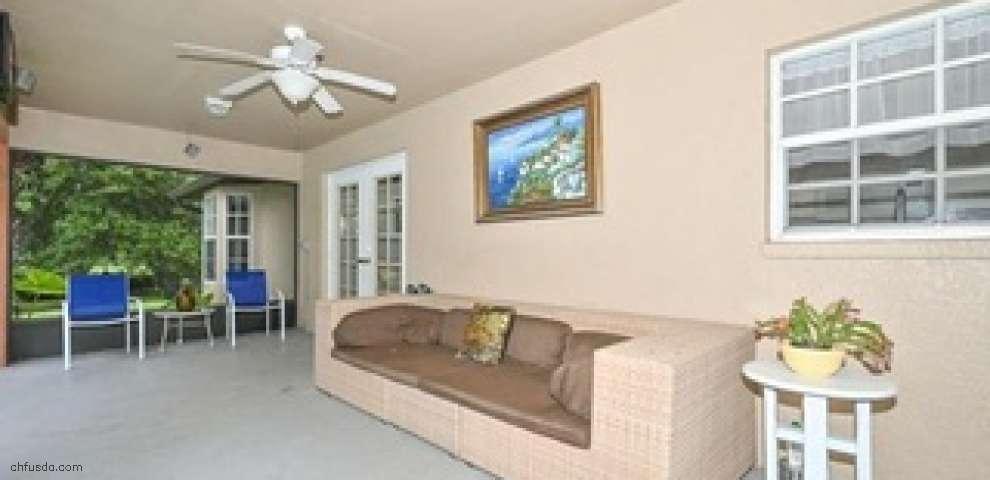 1011 18th Ave NE, Naples, FL 34120