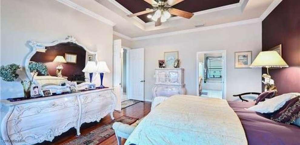 1028 Port Orange Ct, Naples, FL 34120 - Property Images