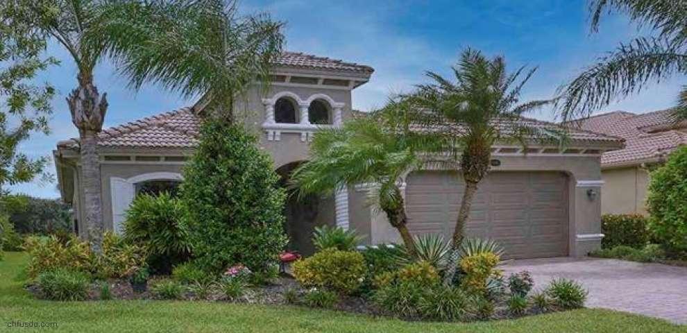 10381 Heritage Bay Blvd, Naples, FL 34120