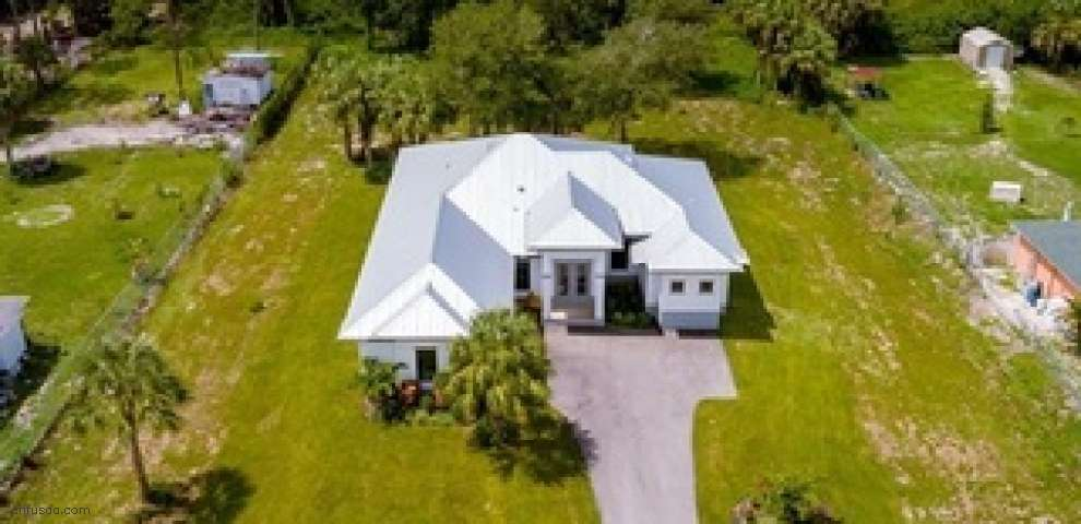 1140 47th Ave NE, Naples, FL 34120 - Property Images
