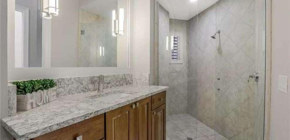 11430 Golden Eagle Ct, Naples, FL 34120 - Property Images