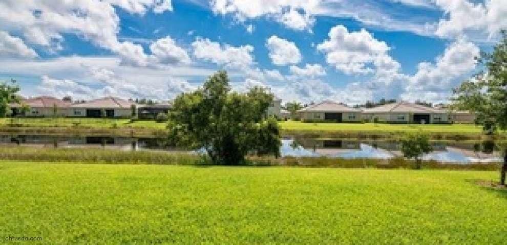 2274 Vermont Ln, Naples, FL 34120 - Property Images