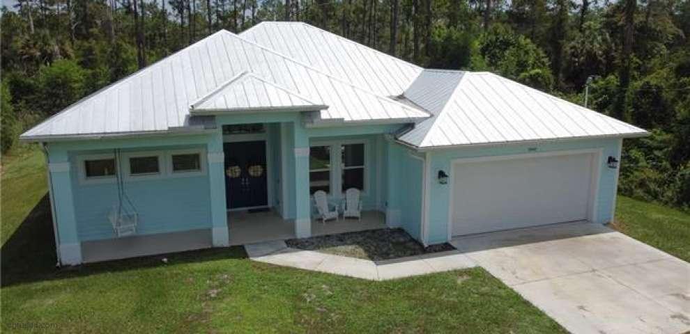 3060 4th St NE, Naples, FL 34120 - Property Images