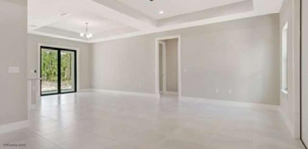 3703 45th Ave NE, Naples, FL 34120 - Property Images
