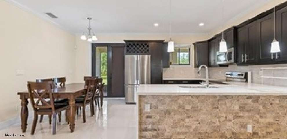 3841 10th Ave NE, Naples, FL 34120 - Property Images
