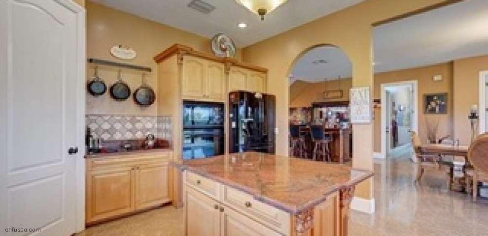 3880 62nd Ave NE, Naples, FL 34120 - Property Images