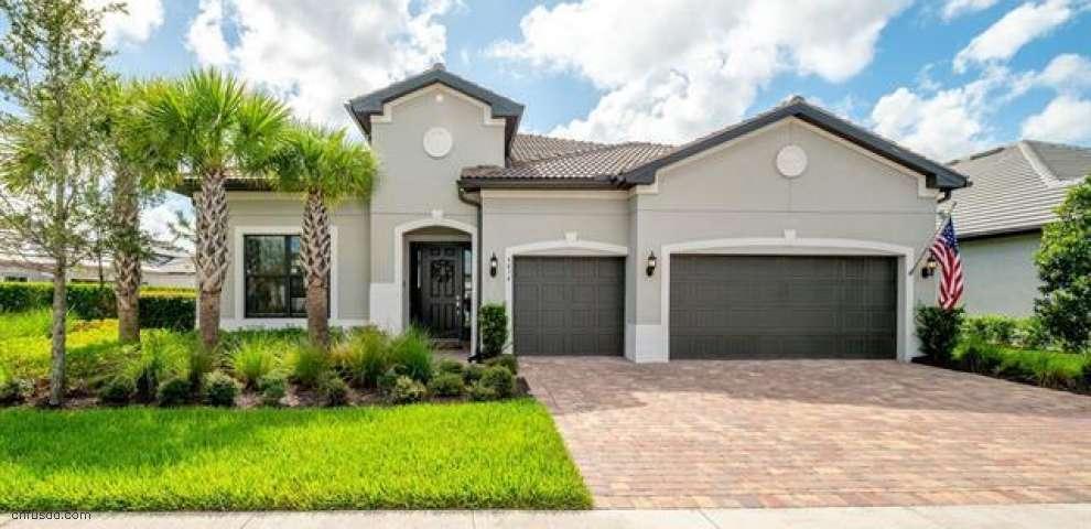 9474 Night Heron Ln, Naples, FL 34120 - Property Images
