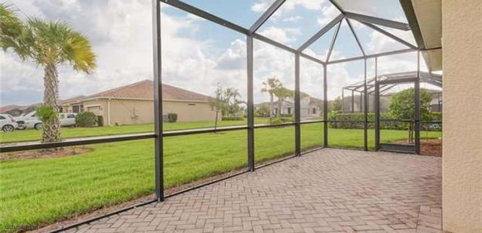 4901 Lowell Dr, Ave Maria, FL 34142