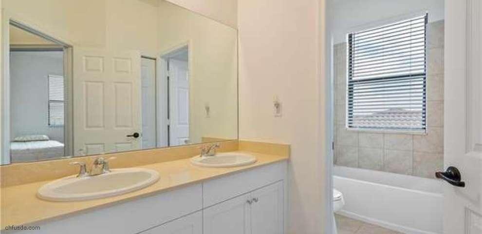 5548 Morino Way, Ave Maria, FL 34142