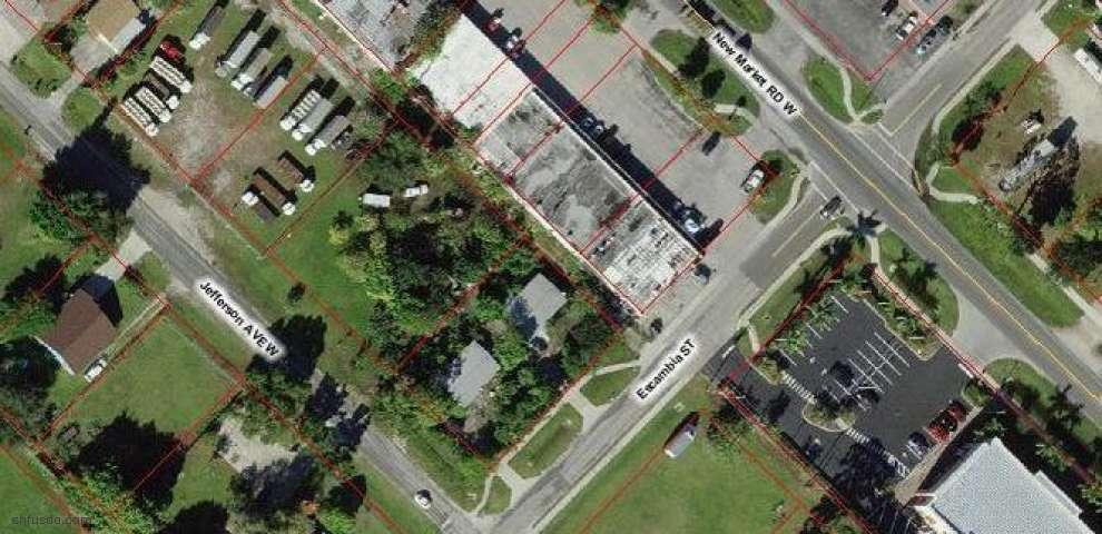 802 Escambia St, Immokalee, FL 34142