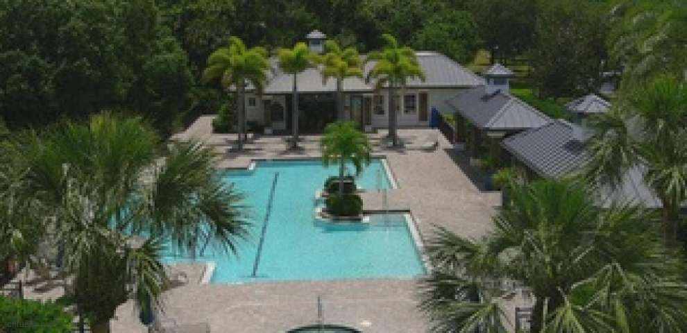 7436 Sea Island Ln, University Park, FL 34201