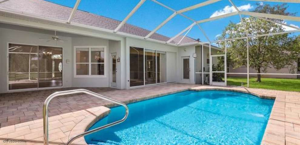 12225 Clubhouse Dr, Lakewood Ranch, FL 34202