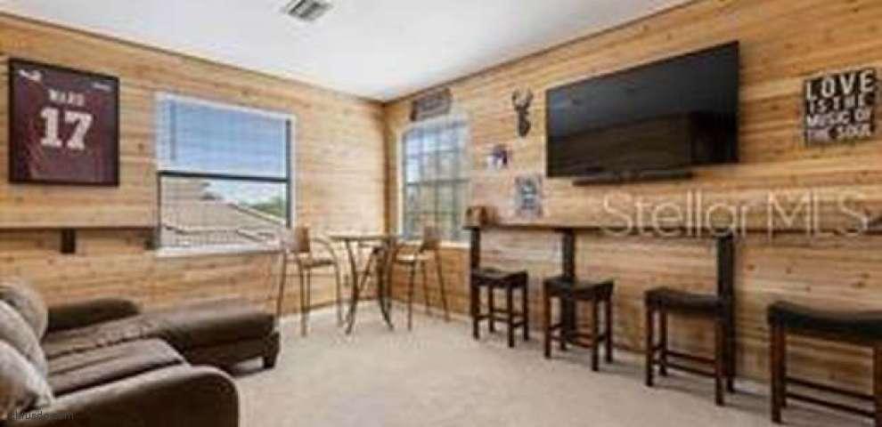 13309 Brown Thrasher Pike, Lakewood Ranch, FL 34202